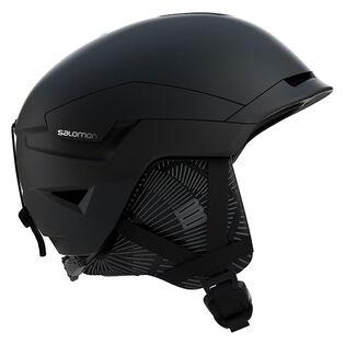 Women's Quest Access W Snow Helmet [2021]