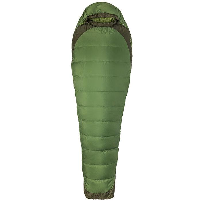 Sac de couchage Trestles Elite Eco -1°C/30°F (long)