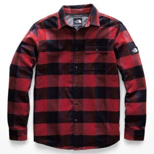 Men's Stayside Shirt