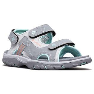 Juniors' [1-7] Castlerock Supreme Sandal