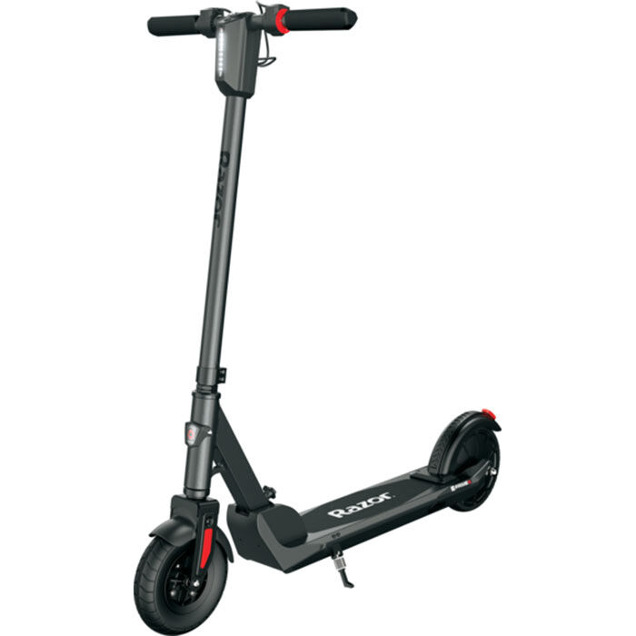 E Prime III Electric Scooter