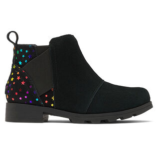 Juniors' [1-5] Emelie™ Chelsea Boot