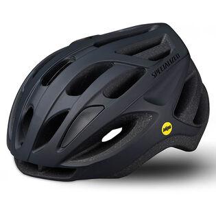 Align MIPS® Helmet