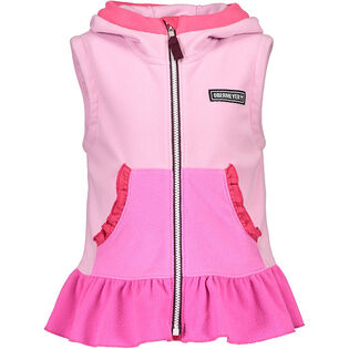 Girls' [2-7] Mika Fleece Vest