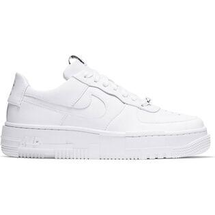 Chaussures Air Force 1 Pixel pour femmes