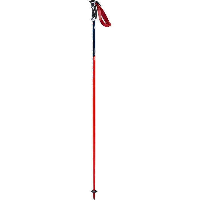 Bâtons de ski WC Pro SL [2020]