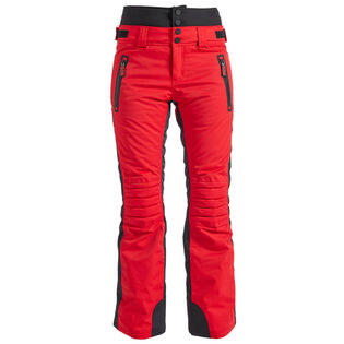 Women's Driss Pant