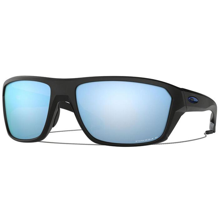 f47f5a94f13 Oakley Split Shot Prizm™ Polarized Sunglasses