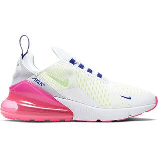 Chaussures Air Max 270 pour femmes