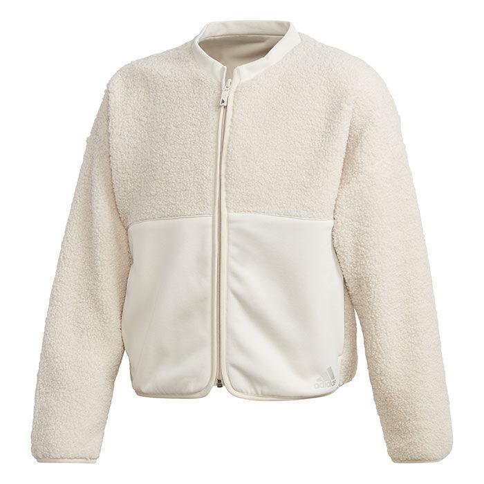 Junior Girls' [8-16] Warm BOA Jacket