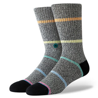 Unisex Kanga Sock