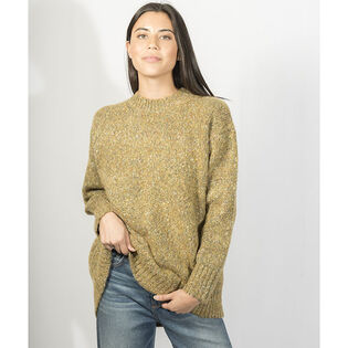 Women's West Sweater