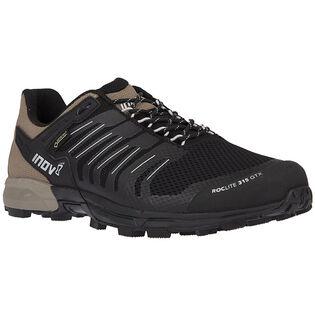 Men's Roclite 315 GTX Trail Running Shoe