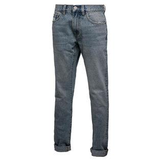 Men's XO Denim Pant
