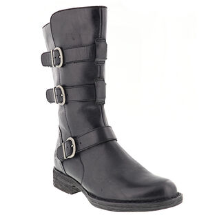 Women's Ivy Boot