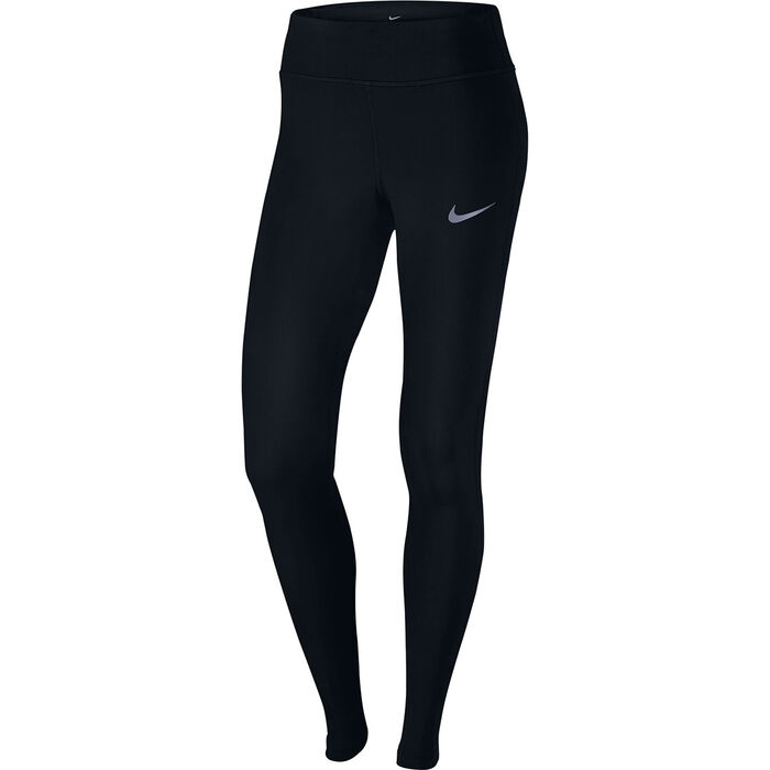 Women's Power Epic Lux Running Tight