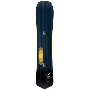 The Y Snowboard [2021]
