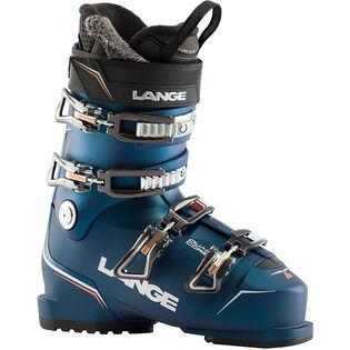 Women's LX 80 W Ski Boot [2022]