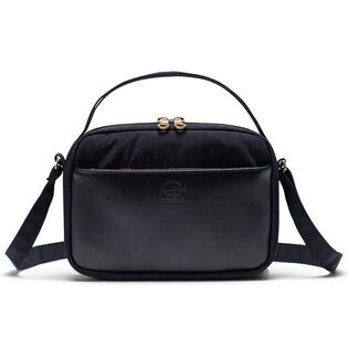 Orion Crossbody Bag