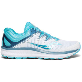 Women's Guide ISO Running Shoe