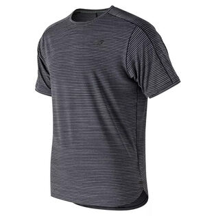 Men's Q Speed Shadow T-Shirt