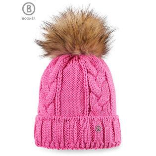 Girls' [6-10] Lela Hat