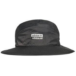 Unisex R.Y.V. Bucket Hat
