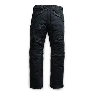 Pantalon isotherme Freedom pour hommes