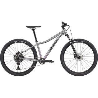 Women'S Trail 5 Bike [2021]