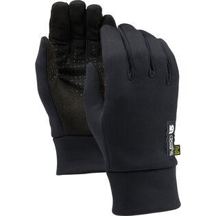 Women's Touch N Go Liner Glove