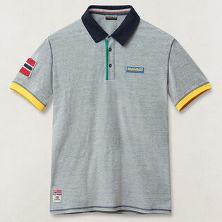 Men's Eech Polo