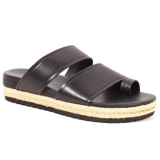 Sandales Floyd pour femmes