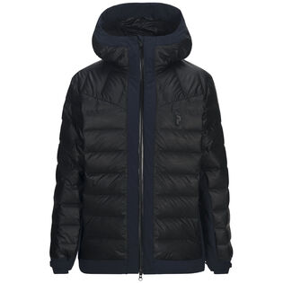 Men's Ledge Jacket