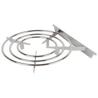 RoadTrip® Swaptop™ Steel Stove Grate