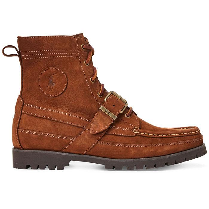 Men's Ranger Boot