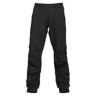 Pantalon Rotor pour hommes