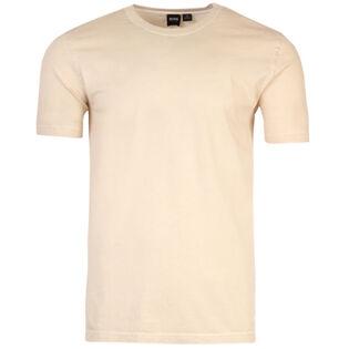 Men's Toxx T-Shirt