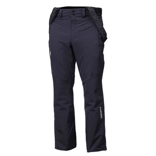 Men's Swiss Ski Team Pant (Short)