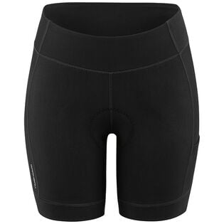 Women's Fit Sensor 2 Cycling Short