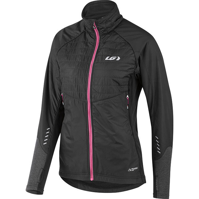 Women's Cove Hybrid Jacket