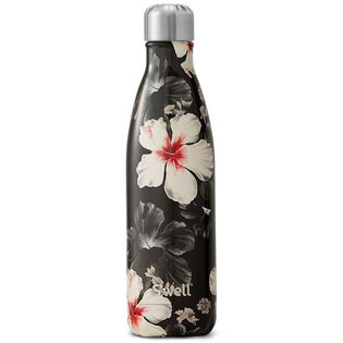 Night Surf Bottle (17 Oz)