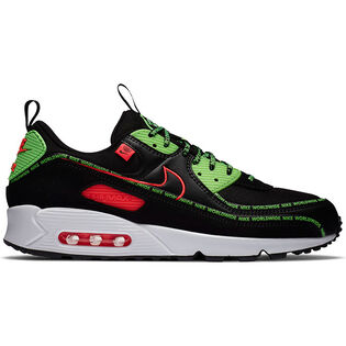Men's Air Max 90 SE Shoe