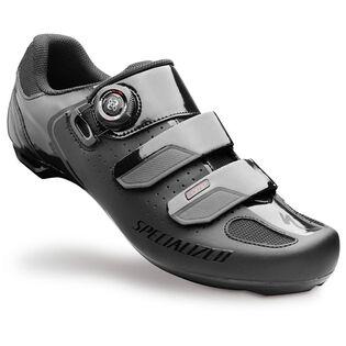 Men's Comp Road Cycling Shoe [2015]