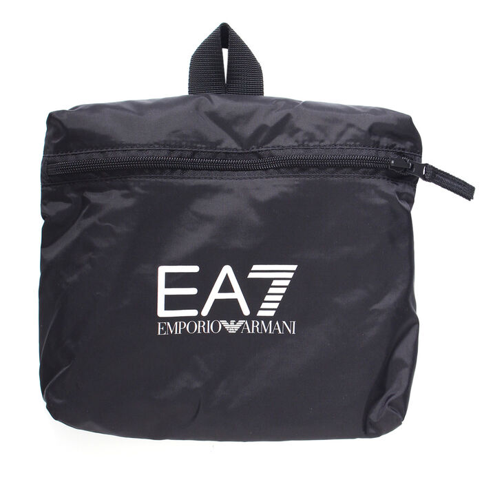 Men's Logo Backpack