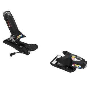 PX 18 WC Rockerace Ski Binding [2021]