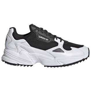Women's Falcon Trail Shoe