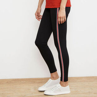Women's Rorie Legging