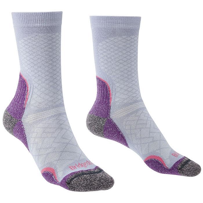 Women's Hike Ultra Light T2 Sock