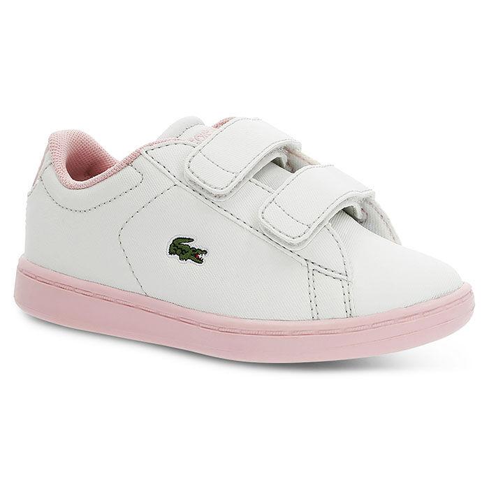 a82b8f976c Babies\' [4-10] Carnaby Evo Sneaker