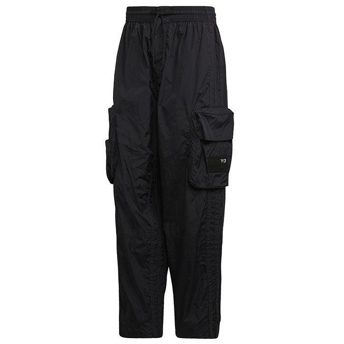 Pantalon de survêtement Shell unisexe